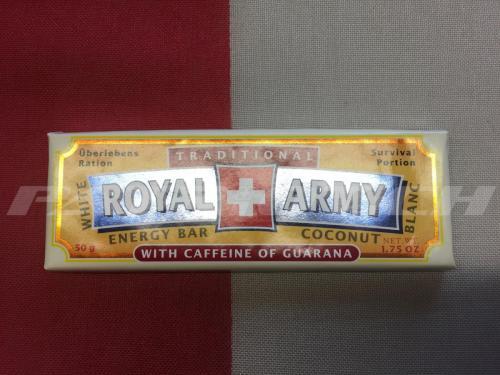 #swissarmy #schokolade #militärschokolade