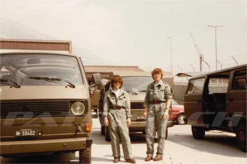 #armee #militär #fhd #mfd #motf #sanität #transport #kompanie