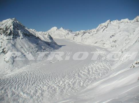 #aletschgletscher #gletscher