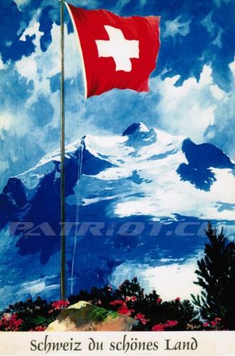 #schweiz #suisse #svizzera #svizra #heimat