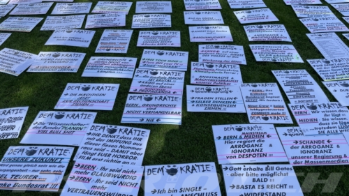 #chur #graubünden #demo #kundgebung #protestmarsch #stillerprotest