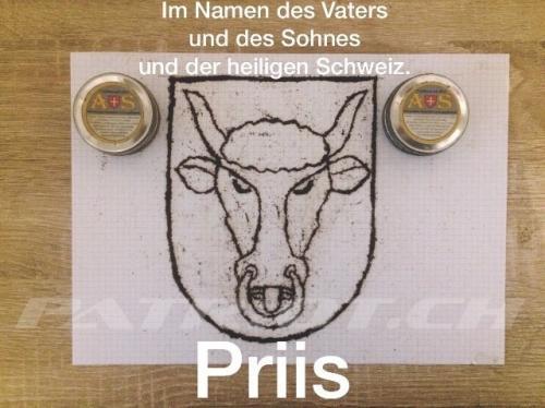 #schnupfen #schnupf #priis #uri #aunds