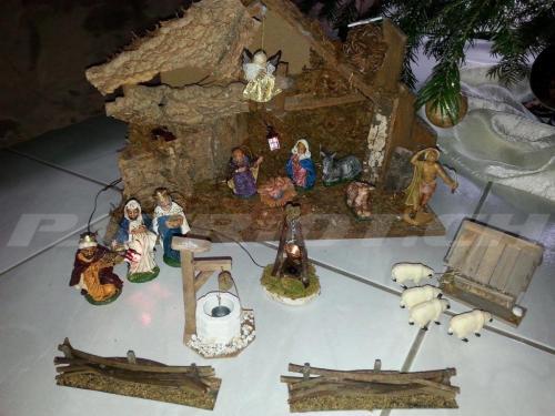 #weihnachten #wiehnacht #wiehnachte #jesus #krippe