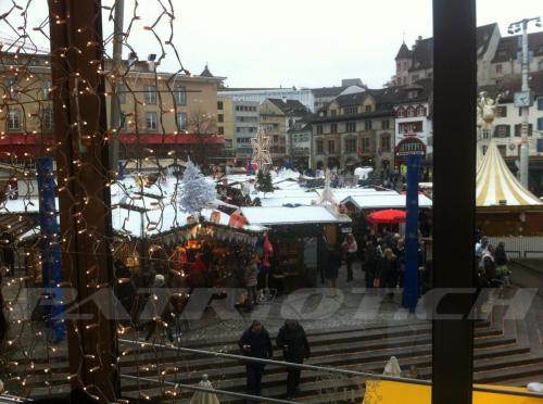 #weihnachten #wiehnacht #wiehnachte #jesus #basel #weihnachtsmarkt