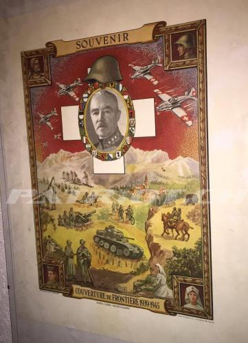 1939-1945 2. Weltkrieg