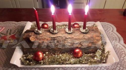 #weihnachten #wiehnacht #wiehnachte #jesus