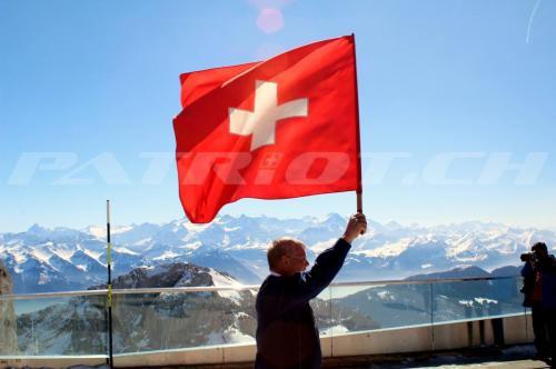 #fahne #fahnenschwinger