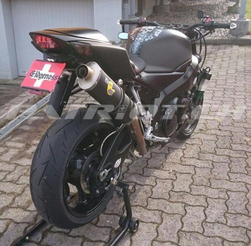 #motorrad #suzuki