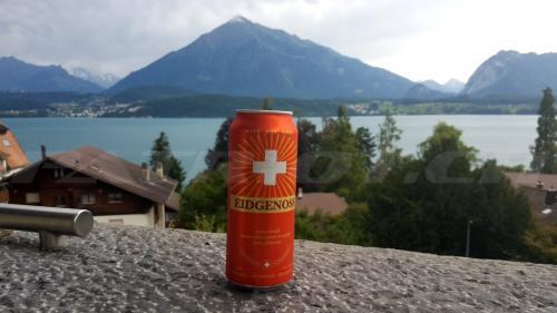 #bier #biere #biera #eidgenoss #niesen