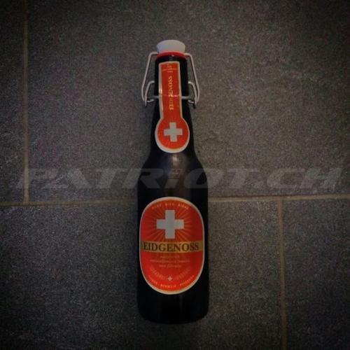 #eidgenoss #bier #biere #biera