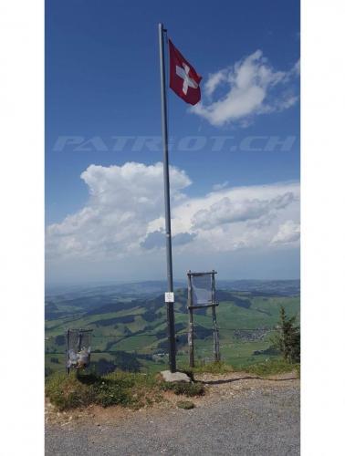 #kronberg #jakobsbad #appenzell