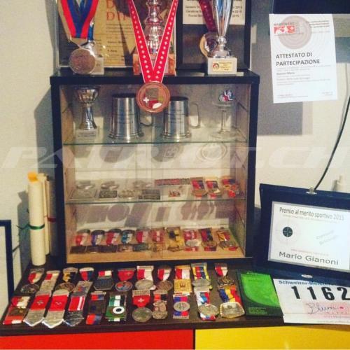 #medallien #schiesssport