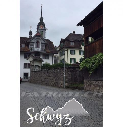 #schwyz