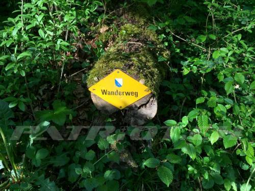 #wanderweg