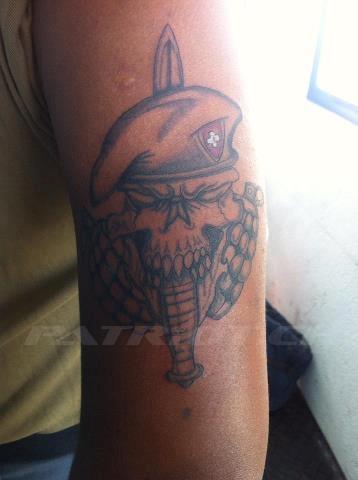 #tattoo #tattoos #elite