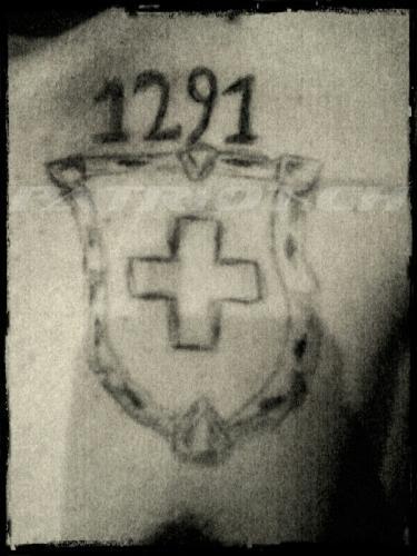 #tattoo #tattoos #1291 #wappen