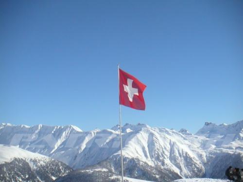 #alpen