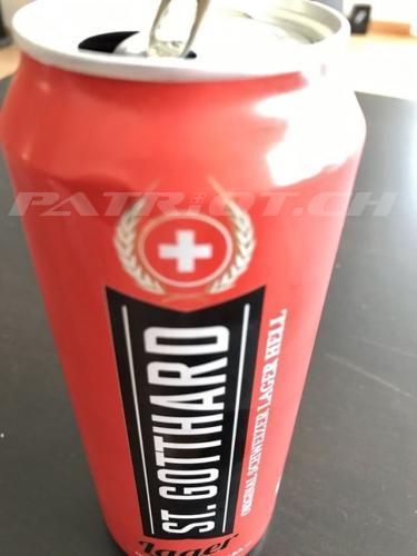 #bier #gotthard #stgotthard #swissmade