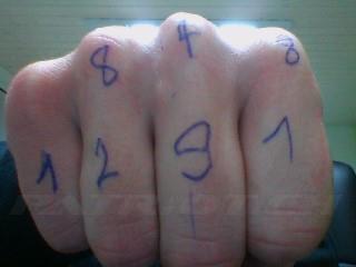 #tattoo #tattoos #848 #1291