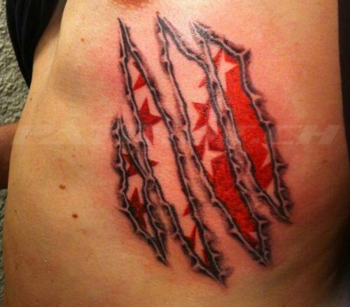 #tattoo #tattoos #wallis #valais