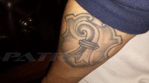 #tattoo #tattoos #basel